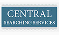 central searching services