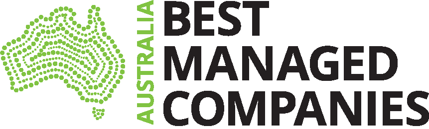 Deloitte Best Managed Company 2019