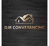 DJRConveyancing
