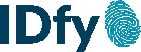 IDfy Logo