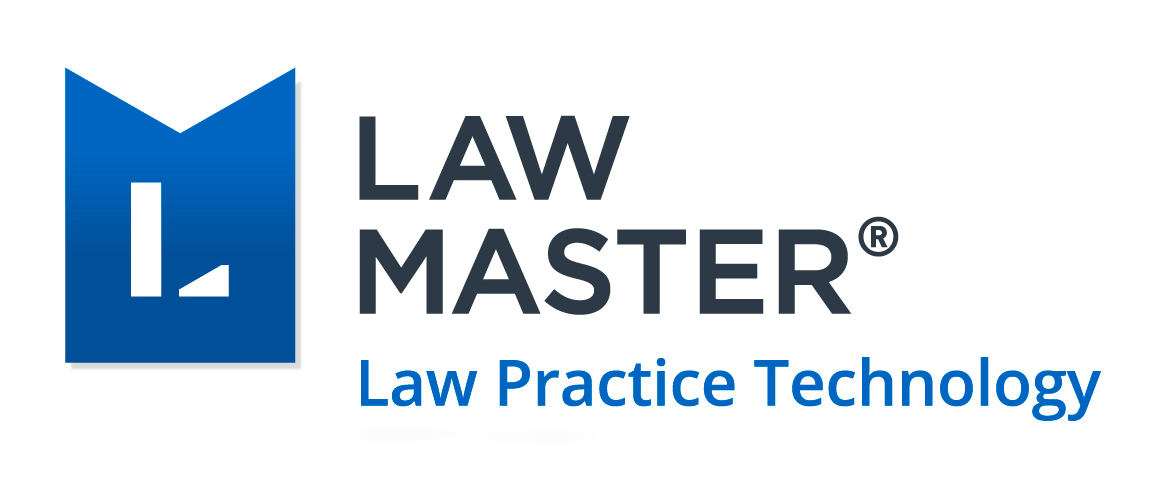 Image linked to Law Master website