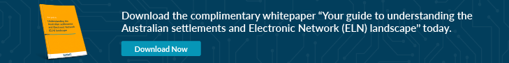 download your complimentary whitepaper today