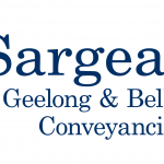 Sargeants Conveyancing