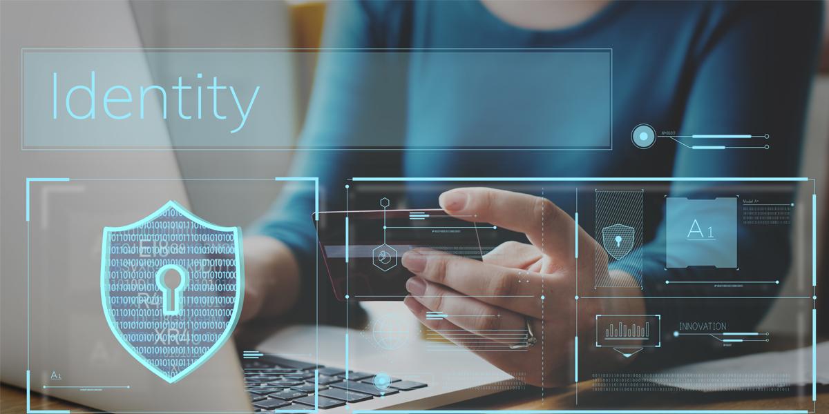5 ways online VOI improves security