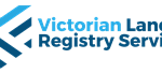 Victorian Land Registry Services