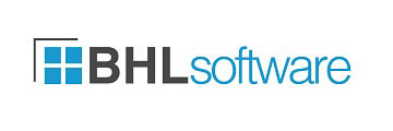 BHL Software