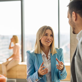 5 tips for better understanding employees