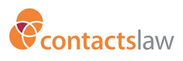 Contactslaw