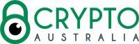Visit CryptoAustralia