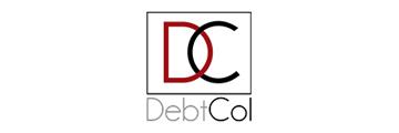 DebtCol