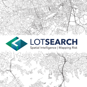 Lotsearch Environmental Risk Reports