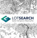 Lotsearch
