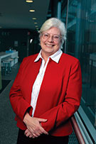 Patricia Lane