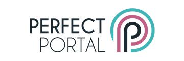 Perfect Portal