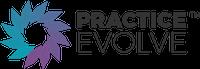 Image linked to Practice Evolve website
