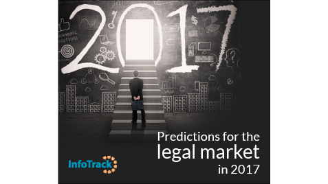 legal predictions ebook