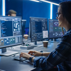 'Pure cyber crime' set to rise as a third of Australians report attacks. Here's how to protect yourself and your firm