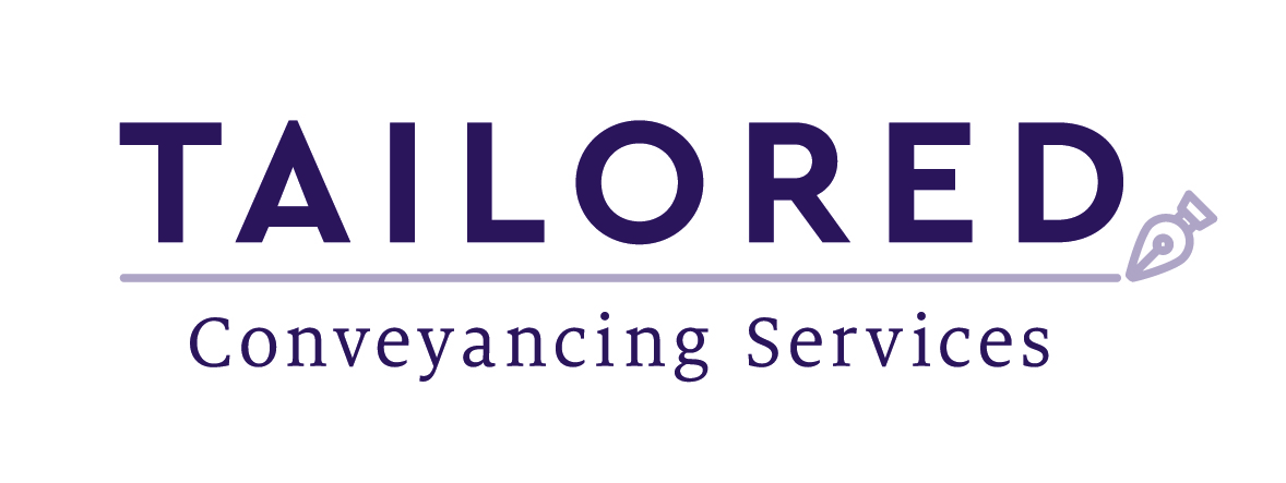 Tailored Conveyancing Services