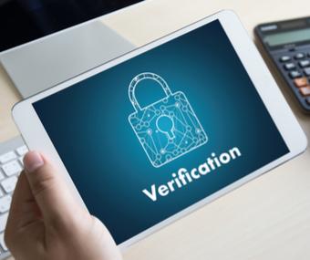 VOI verification